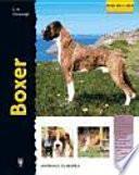 libro Boxer