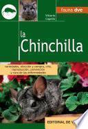 libro La Chinchilla