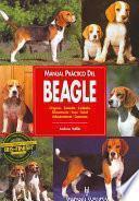 libro Manual Práctico Del Beagle