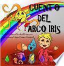 libro Cuento Del Arco Iris