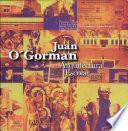 libro Juan O Gorman, Arquitectura Escolar 1932