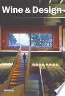 libro Wine & Design