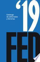 libro 7ª Feria De Editores