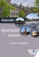 libro Alemán