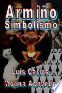 libro Armiño: Simbolismo