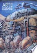 libro Arte Y Arquitectura Del Instituto Mexicano Del Seguro Social