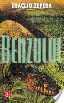 libro Benzulul