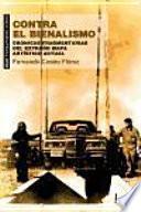 libro Contra El Bienalismo