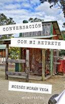 libro Conversación Con Mi Retrete