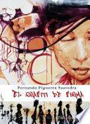 libro El Grafiti De Firma