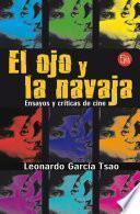 libro El Ojo Y La Navaja