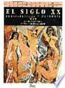 libro El Siglo Xx