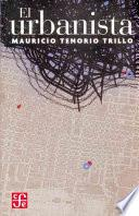 libro El Urbanista