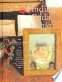 libro Encontrando A Frida Kahlo