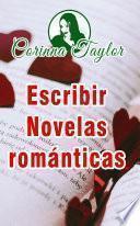 libro Escribir Novelas Románticas