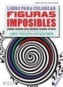 libro Figuras Imposibles