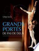libro Grands Portés De Pas De Deux (color)