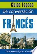 libro Guía De Conversación Francés