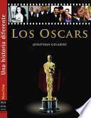 libro Los Oscars
