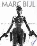 libro Marc Bijl