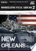 libro Modelling Full Ahead 2 (es)