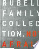 libro Not Afraid