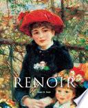 libro Pierre Auguste Renoir, 1841 1919