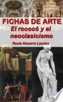 libro Rococó Y Neoclasicismo