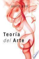 libro Teoria Del Arte