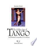 libro The Golden Age Of Tango