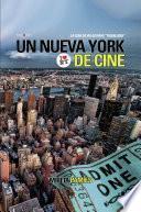 libro Un Nueva York De Cine