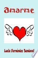 libro Amarme