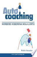 libro Autocoaching