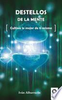 libro Destellos De La Mente