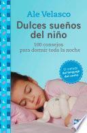 libro Dulces Sueños Del Niño