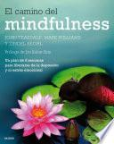 libro El Camino Del Mindfulness