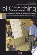 libro El Coaching
