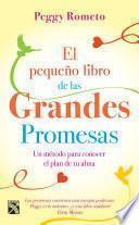 libro El Pequeño Libro De Las Grandes Promesas