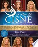 libro El Plan Del Cisne