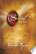 libro El Secreto
