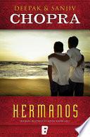 libro Hermanos