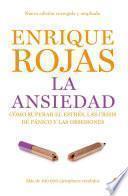 libro La Ansiedad