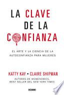 libro La Clave De La Confianza
