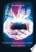 libro La Evolución De La Luz