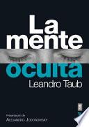libro La Mente Oculta
