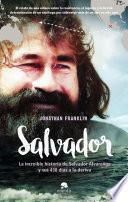 libro Salvador