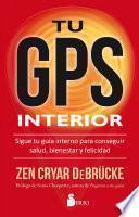libro Tu Gps Interior