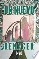 libro Un Nuevo Renacer