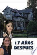 libro 17 Años Después