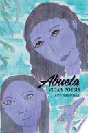 libro Abuela